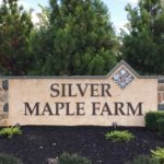 Four Seasons at Silver Maple